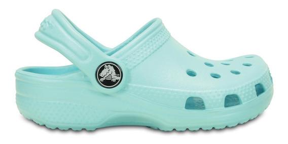 Crocs - Kids Classic - 10006_409