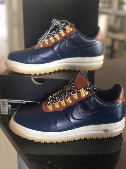 Air Force 1 Lf1