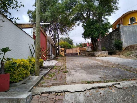 Bonito Departamento Amueblado En Renta En Tetela Del Monte
