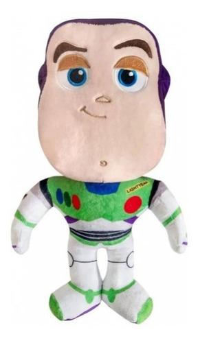 Pelucia Disney Toy Story