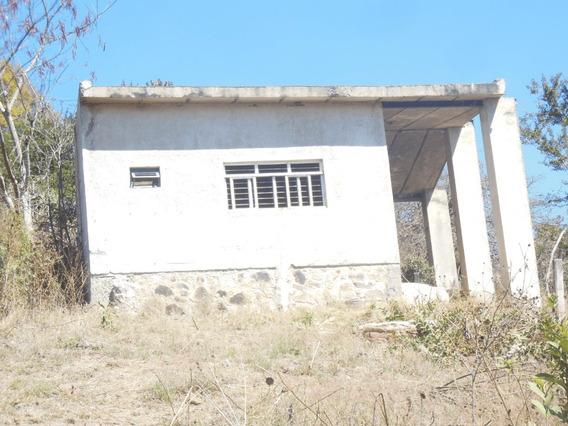 Casa Panorámica En Venta En Pueblo San Juanito De Escobedo