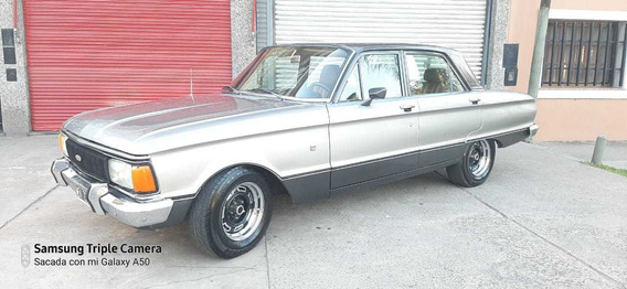 Ford Ford Falcon Sprint