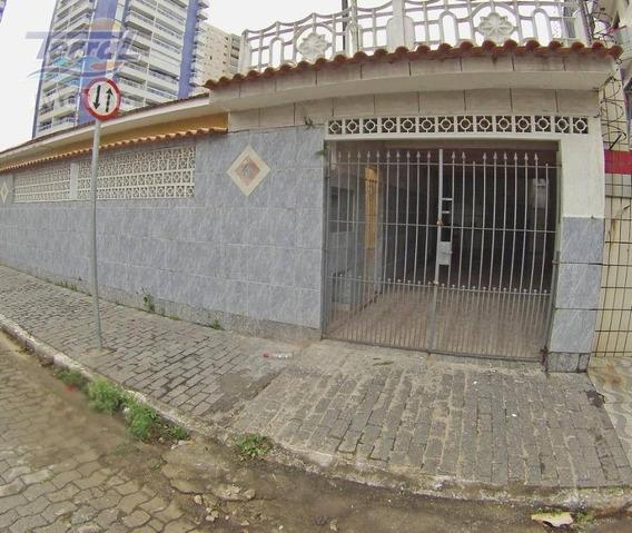 Ótima Casa A 150 Metros Da Praia!!!! - Ca1291