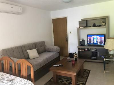 Apartamento Arcobaleno Alquiler Por Temporada
