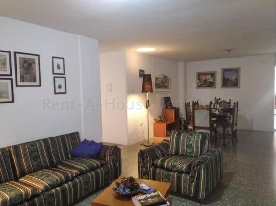 Apartamento En Venta Barquisimeto Este 20-8880 Mf
