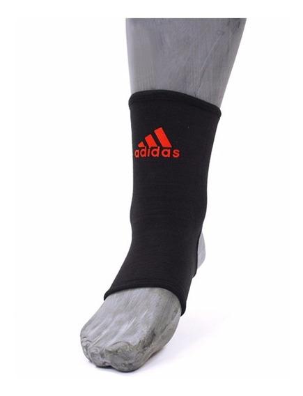 Soporte Deportivo Para Tobillo adidas