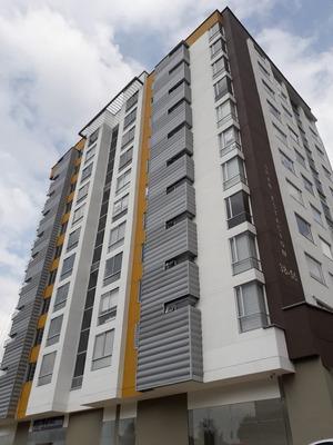 Gran Estación Apartamentos