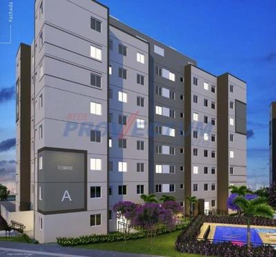 Apartamento À Venda Em Jardim Flamboyant - Ap267311