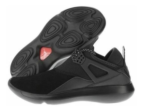 Zapatillas Jordan Fly 89 Talle 43- 44 -44.5- 45-