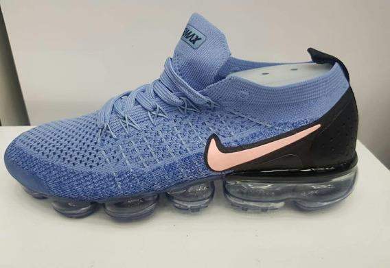 Tênis Nike Vapor Max 2.0 ( Vários Modelos) Envio Já