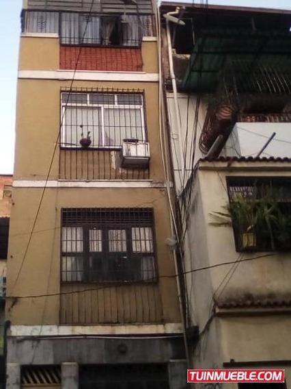 America Teran Vende Apartamento Alta Vista Mls #19-17976