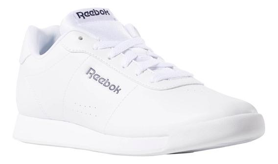 Footloose - Zapatillas Reebok Reebok Royal Charm Dv5410