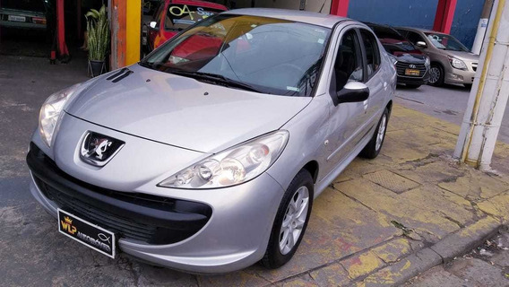 Peugeot Sedan 207 Financiamento Sem Score Ficha No Whatsap