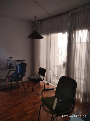 Imagem 1 de 11 de Lindo Sobrado Comercial, Credencial Fl17