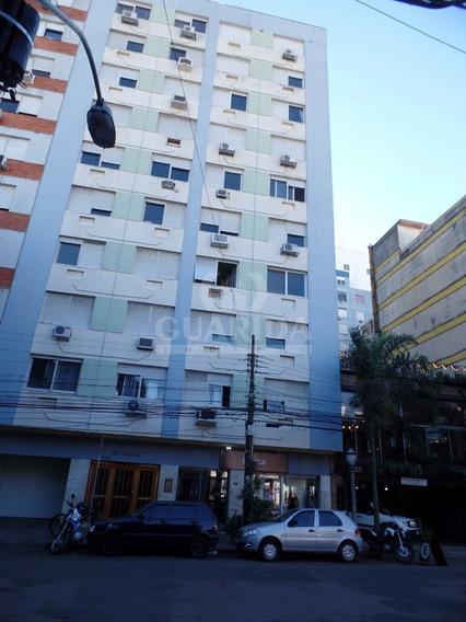 Kitnet - Cidade Baixa - Ref: 194309 - V-194421