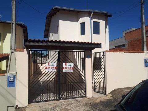 Casa - Ca03808 - 34211864