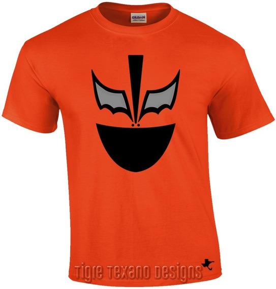 Playera Lucha Libre Kung Fu Luchador By Tigre Texano Designs