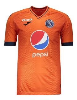 Camisa Joma Club Deportivo Motagua Third 2020