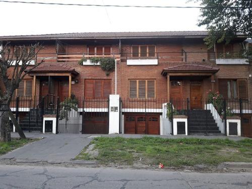 Excelentes Triplex, Centro De Fcio Varela. Muy Buenos