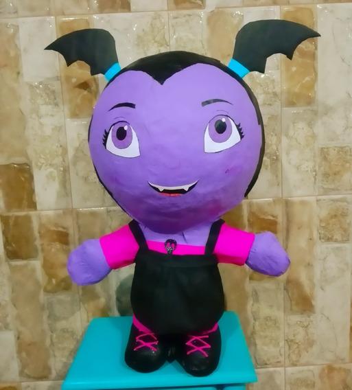 Piñata Mexicana De Vampirina