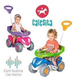 Super Comfort Carrinho De Passeio Infantil Criança Protetor