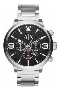 Reloj Armani Exchange Ax1369