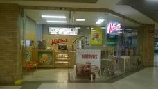 Franquicia Nativos Centro Chia