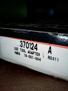 Estopera 370124
