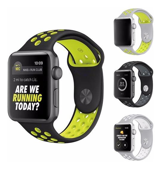México Watch En Libre Correa Apple Y Nike Joyas Mercado Relojes ulJK13cTF