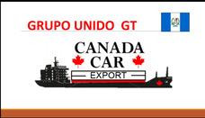 Transporte De Autos Y Repuestos Desde Canada