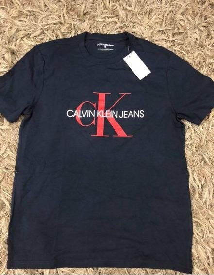 Playeras Calvin Klein Originales