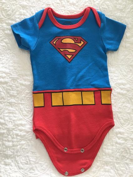 Bebê Superman