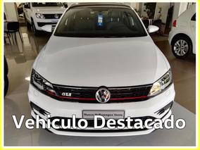 Volkswagen Vento Gli Turbo Dsg Tsi 0km ( No Tiguan / Golf )