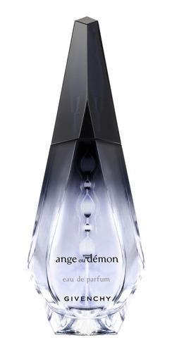 Imagen 1 de 2 de Givenchy Ange ou Démon EDP 100ml para  mujer
