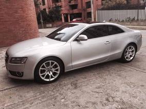 Audi A5 Motor 3,2 Cc Full