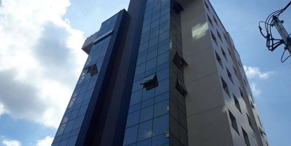 Apartamento Com 3 Quartos No Bairro Prado. - 2067