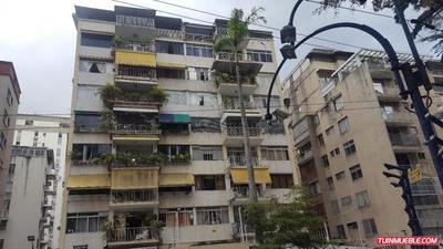 Apartamentos En Venta (mg) Mls #19-6039
