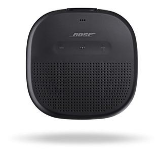 Parlante Bose Soundlink Micro Bluetooth