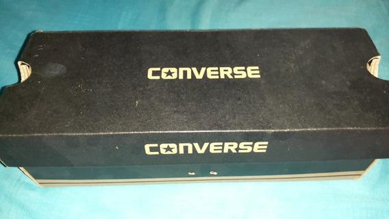 Zapatos Converse Originales Unisex (25v)
