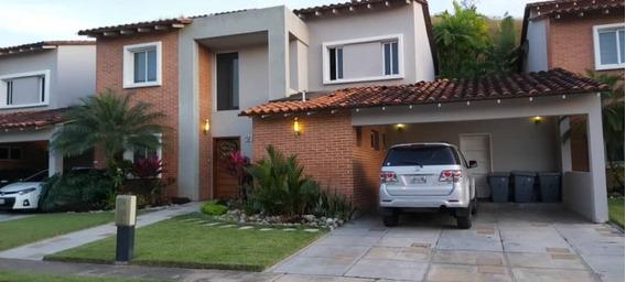 Oportunidad De Comprar Casa En Lomas Del Country