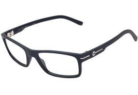 901f9b38f Óculos De Sol Grau Hb - Óculos no Mercado Livre Brasil