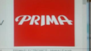 Software Smartv Prima , Riviera, Diggio, Tcl , Innova