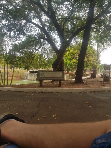 Imagem 1 de 1 de Passeio No Lago