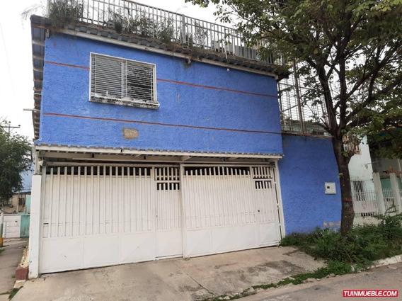 Casas En Venta/ Caña De Azucar/ Marco Valencia 04243431163