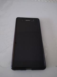 Celular Sony Xperia M5 - E5653