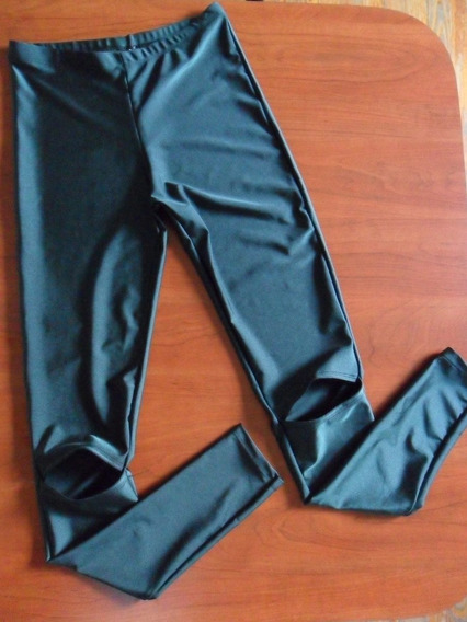 Legging Lycra Roller
