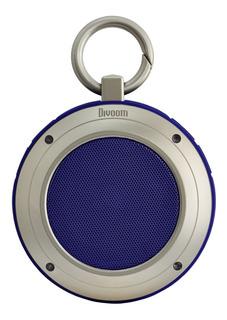 Parlantes Bluetooth Divoom Voombox Travel