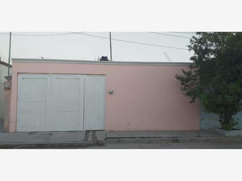 Casa Sola En Venta Fracc Real Victoria Ii