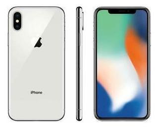 iPhone 8 64gb 256gb | 7 7 Plus X Xs
