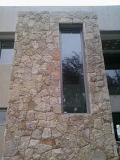 Colocador De Piedras Naturales